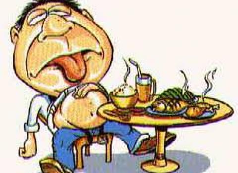 Il Test Di Incompatibilità Alimentare
